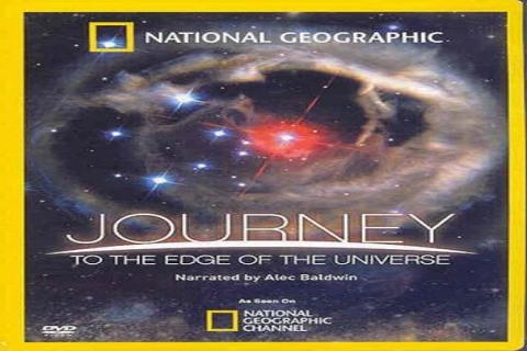 مشاهدة فيلم Journey to the Edge of the Universe (2008) مترجم HD اون لاين