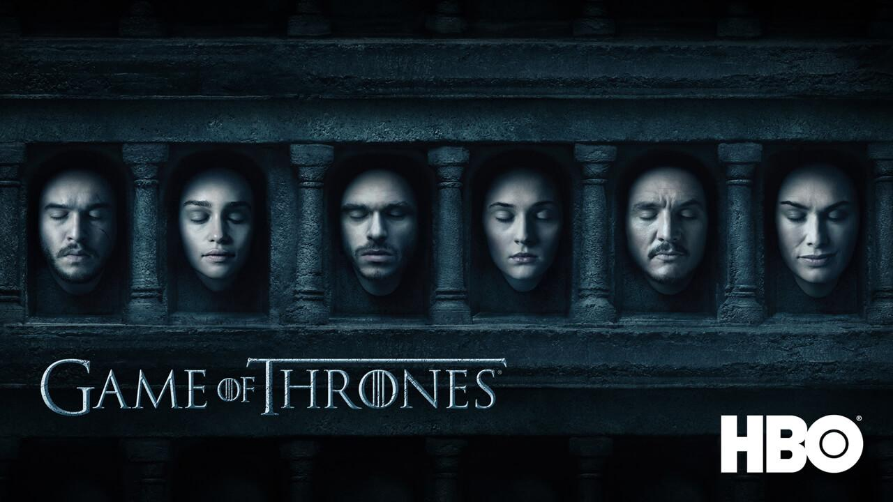 Get مسلسل Game Of Thrones مترجم Wallpapers