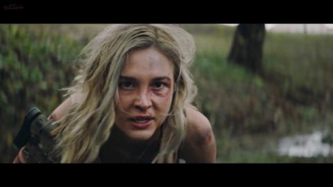 مشاهدة فيلم Run Hide Fight (2021) مترجم HD اون لاين