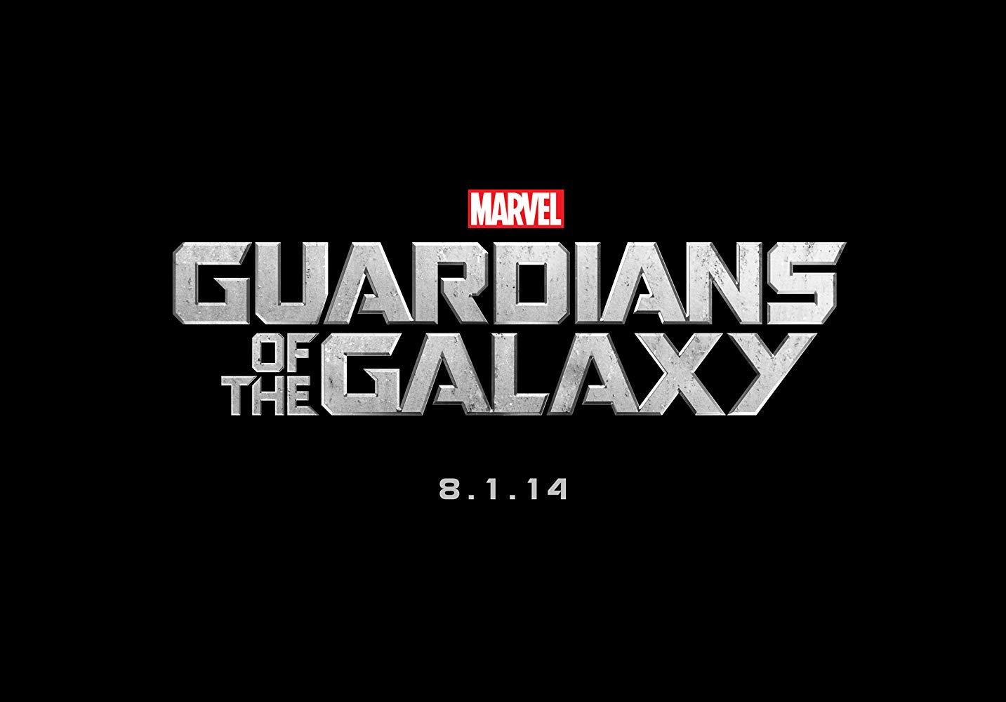 مشاهدة فيلم Guardians of the Galaxy (2014) مترجم HD اون لاين