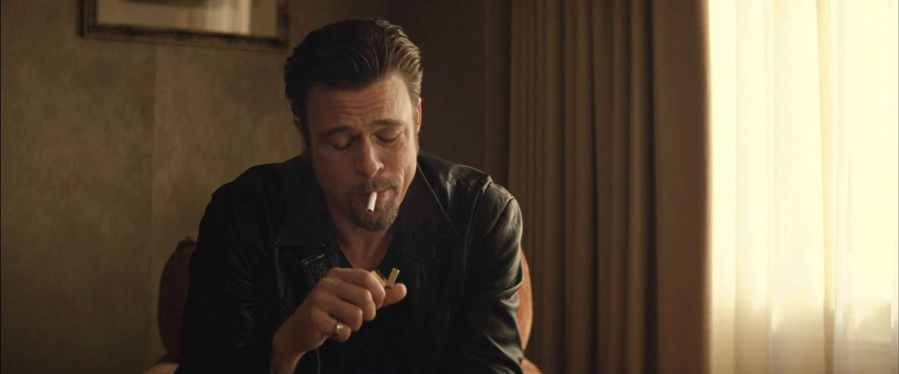 مشاهدة فيلم Killing Them Softly (2012) مترجم HD اون لاين