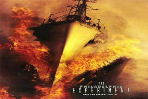 مشاهدة فيلم The Philadelphia Experiment (2012) مترجم HD اون لاين